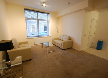Thumbnail 2 bedroom flat to rent in Kintore Place, Rosemount, Aberdeen, 2Tj