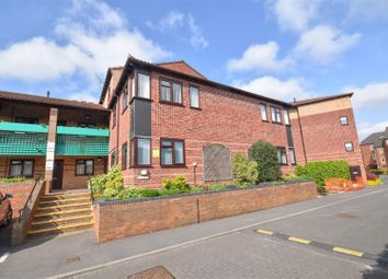 2 bed flat for sale in Marlborough Court, West Bridgford, Nottingham NG2
