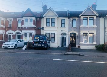 Thumbnail 3 bed detached house to rent in Coventry Road, Commonwealth
