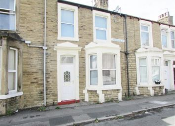Thumbnail 2 bed property for sale in Avondale Road, Morecambe