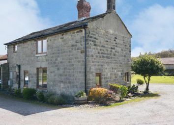 Thumbnail 2 bed cottage to rent in Whinmoor Nook Cottage, York Road, Leeds