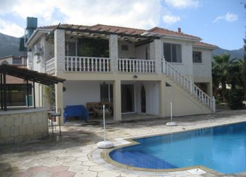 Thumbnail 5 bed villa for sale in Cpc779, Catalkoy, Cyprus