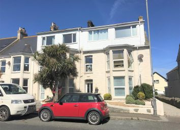 1 bed flat to rent in Tower Road, Newquay TR7