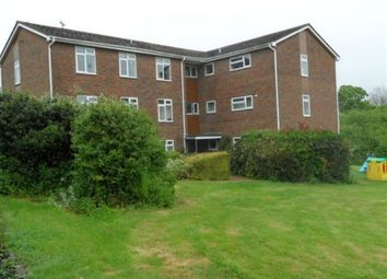 Thumbnail 2 bed flat to rent in Laughton BN8, Lewes Road, P3904
