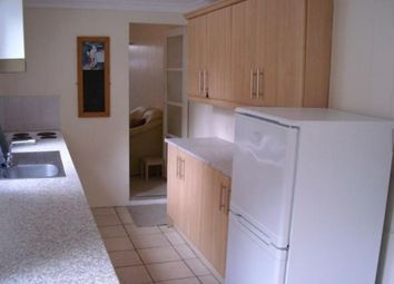 3 bed terraced house to rent in Gordon Road, Harborne, Birmingham B17