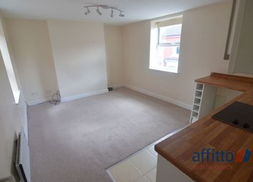 Thumbnail 1 bed flat to rent in Norton Mews, Norton Road, Stockton On Tees