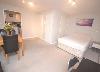 Thumbnail Studio to rent in Douglas Court, Hartsbourne Road, Earley