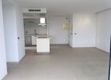 Thumbnail 2 bed apartment for sale in Carrer Des Falco, Jesus, Ibiza, Balearic Islands, Spain
