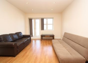 Thumbnail 1 bed flat for sale in Park Road, Southgate, London