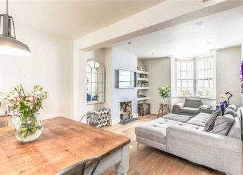 Thumbnail 2 bed terraced house for sale in Derwent Road, Henlow, Bedfordshire