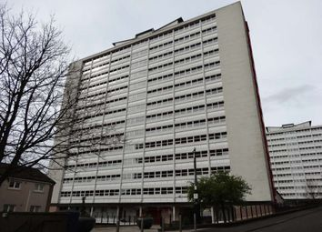 Thumbnail 2 bed flat to rent in Drygate, Glasgow