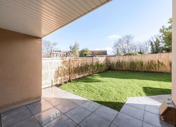 Thumbnail 2 bed flat for sale in Ashton Court, 2A Clarence Crescent, Sidcup