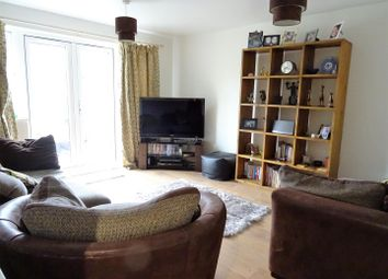 Thumbnail 4 bedroom property for sale in Freehold Road, Needham Market, Ipswich