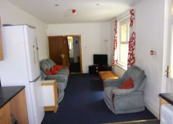 Thumbnail Room to rent in 14, Pantygwydr Road, Swansea