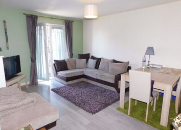 Thumbnail 1 bed property to rent in Schoolgate Drive, Morden