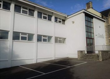 Thumbnail Serviced office to let in Friary Road, Bristol