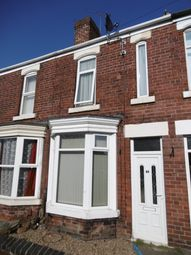 Thumbnail 2 bed terraced house to rent in Queen Street, Clifton