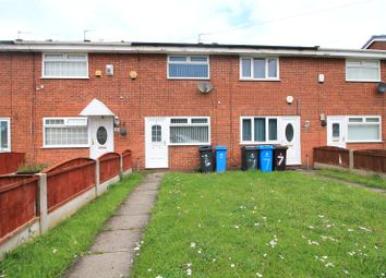 Thumbnail 2 bed detached house to rent in Joyce Walk, Fazakerley
