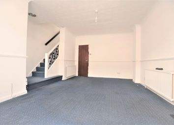Thumbnail 2 bed terraced house to rent in Green Lane, Ilford, Essex