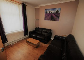 Thumbnail 4 bed property to rent in Tymawr Street, Port Tennant, Swansea