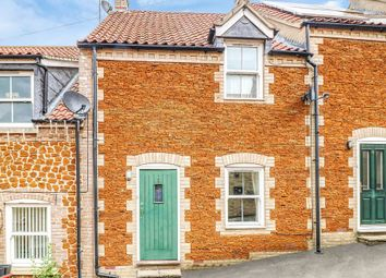 Playhouse Yard, Downham Market PE38. 2 bed terraced house for sale