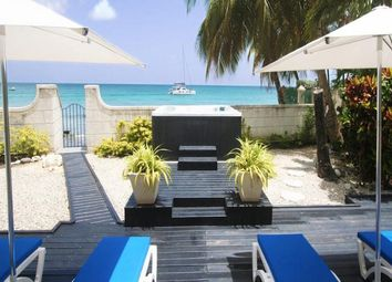 Thumbnail 3 bed villa for sale in Reeds Bay Villa, Lower Carlton, Saint James, Barbados