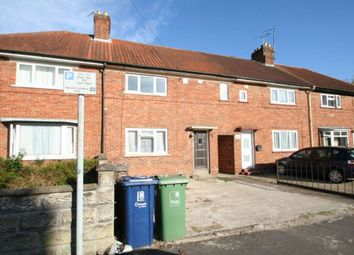 Thumbnail 3 bed semi-detached house for sale in Grays Road, Oxford, Oxfordshire