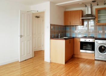 Thumbnail 2 bed flat for sale in The Triangle, Kingston, Kingston Upon Thames