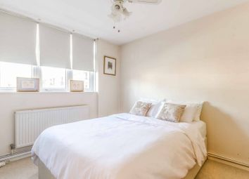 Thumbnail 3 bed maisonette for sale in Rosefield Gardens, Canary Wharf