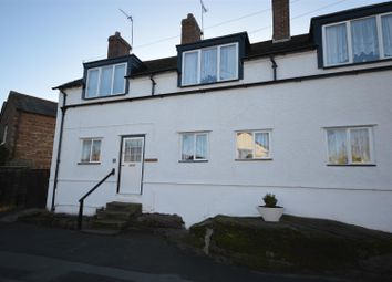 Thumbnail 3 bed cottage to rent in Neston Road, Ness, Neston
