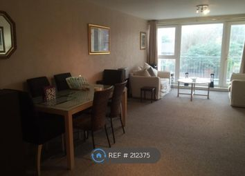 Thumbnail 2 bed flat to rent in Dennistoun, Glasgow