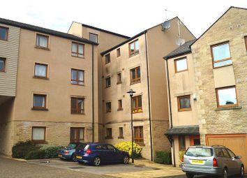 Thumbnail 2 bed flat to rent in Waterside, City Centre, Lancaster