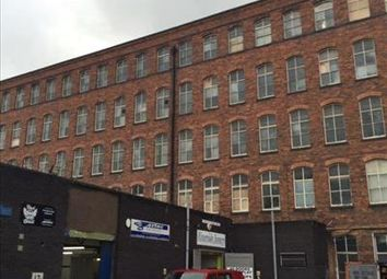 Thumbnail Light industrial to let in Tolsons Mill, Off Lichfield Street, Fazeley, Tamworth