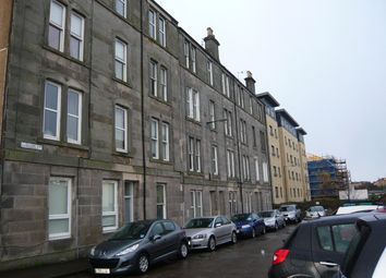 Thumbnail 1 bedroom flat to rent in Gibson Street, Broughton, Edinburgh, 4Lw