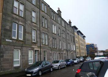 Thumbnail 1 bed flat to rent in Gibson Street, Broughton, Edinburgh, 4Lw