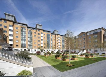 Thumbnail 2 bed property for sale in Prices Court, London
