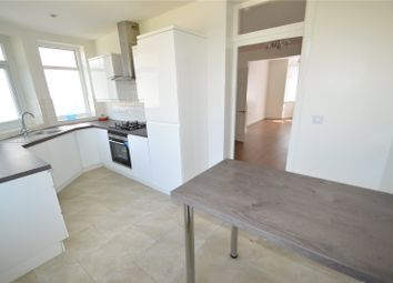 Thumbnail 3 bed semi-detached house to rent in Westbourne Road, Croydon