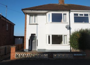 Thumbnail 2 bed detached house to rent in Roland Way, Higham Ferrers, Rushden