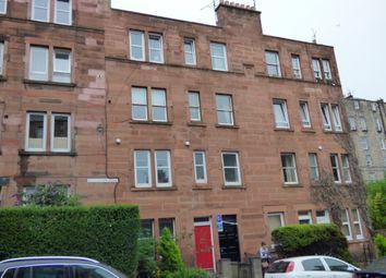 Thumbnail 2 bed flat to rent in Broughton Road, Broughton, Edinburgh