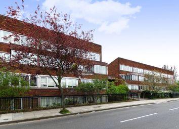 Thumbnail Studio to rent in Park Village East, Regent's Park