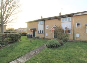 Thumbnail 2 bed terraced house for sale in Hampden Court, Temple Herdewyke, Southam