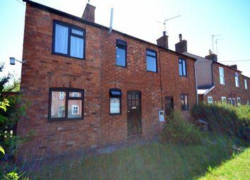 Thumbnail 2 bedroom property to rent in Bedford Road East, Yardley Hastings, Northampton