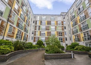 Thumbnail 2 bedroom flat for sale in Foster House, Maxwell Road, Borehamwood