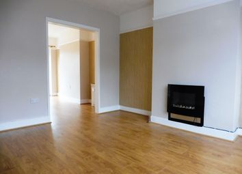 Thumbnail 3 bed property to rent in Old Farm Road, Birmingham
