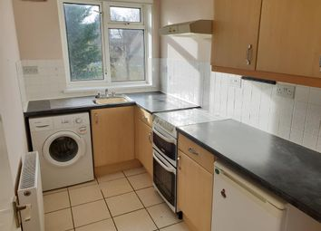 Thumbnail 2 bed flat to rent in Manor Court, Barnsite Close, Rustington