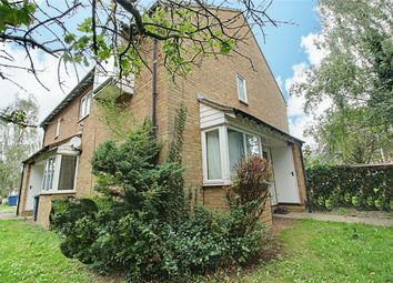 Thumbnail 2 bed property for sale in Ashton Gardens, Huntingdon