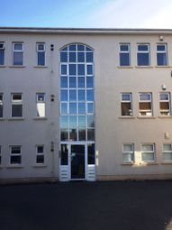 Thumbnail 2 bed flat to rent in Station Road, Belfast