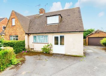 Thumbnail 3 bed property for sale in Chequers Orchard, Iver, Buckinghamshire