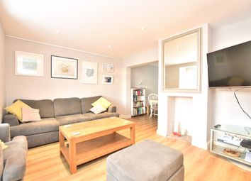 Thumbnail 3 bedroom terraced house for sale in Elmhurst Estate, Batheaston, Bath, Somerset