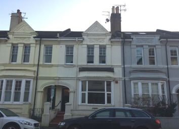Thumbnail 2 bed property for sale in Stirling Place, Hove